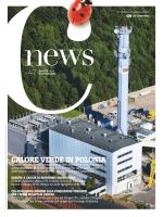Cnews 47_web - CPL Concordia