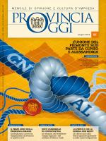 Giugno - Unione Industriali Cuneo