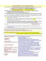 news 478 - 26 gennaio 2014