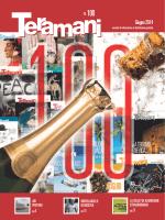 Giugno 2014 n. 100