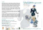 programma - Musei Civici di Pavia