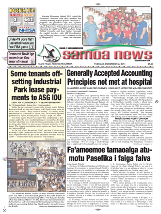 A Section Tue 12-02-14