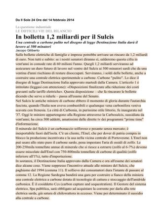 attachment_id=9138 - Sardegna e Libertà