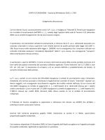 CORTE DI CASSAZIONE – Sentenza 06 febbraio 2014, n. 2763