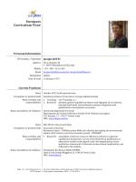 download PDF - Fondazione Eni Enrico Mattei