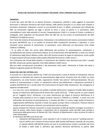 definizione ruoli e adempimenti (pdf, it, 1625 KB, 3/28/14