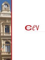 14. 16. - Consorzio CEV
