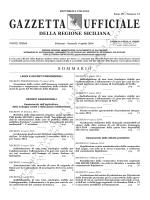 N. 14-Venerdì 04 Aprile 2014(PDF)