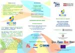 Locandina del Convegno - Ufficio Scolastico Regionale Piemonte