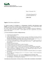 scarica file - CIA Treviso
