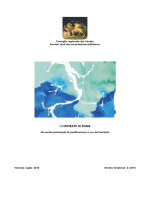 Vedi allegato - Consiglio Regionale Veneto