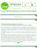 Programma SGGE 2014