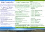 Diapositiva 1 - CAI Bolzaneto