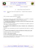 Clicca qui - Antonio Rosmini
