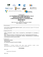 IFTS_WORKSHOP_08072014_FERMO