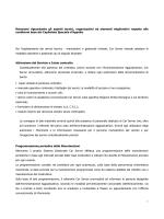 Relazione tecnica Car Server - Intercent-ER