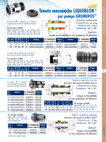 Grundfos - Catalogo FAET