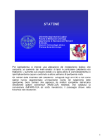 STATINE - Servizio di informazione sul farmaco