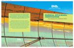 ENEA eccellenze - Set Plan Conference 2014