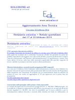 Circolare_AreaTecnica_24febbraio_Notiziario
