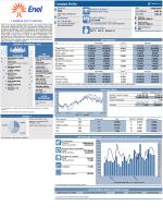 file pdf - Borsa Italiana