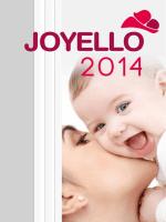 Joyello - E