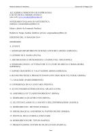 10 Maggio 2014 - Accademia fiorentina di papirologia e studi sul