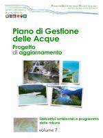 Volume 7 - Alpi orientali