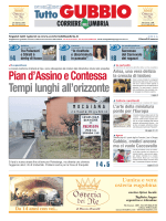 6 marzo - Virtualnewspaper