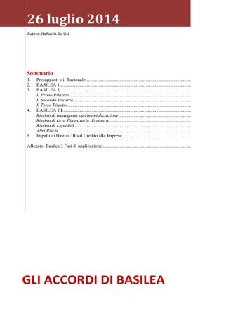 Basilea 26 luglio 2014 raffaella de lisi-1