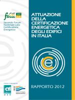 attuazione_certificazione_energetica