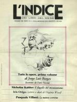 di Jorge Luis Borges