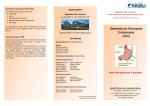 note informativa PEG definitiva - Azienda Ulss 4 Alto Vicentino