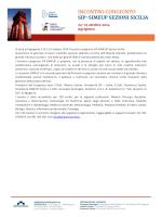 Scarica il programma completo [pdf 2,11 mb]