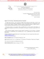 09_Tai Chi Chuan - MIUR – USR Veneto