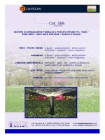 Visualizza il catalogo in formato PDF