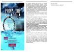 Brochure Allenamento Invernale del Ciclista