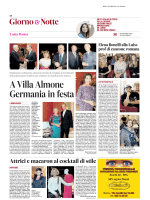 """A Villa Almone Germania in festa"" [pdf, 297.97k]"