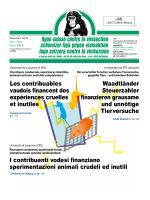 pdf 3 mo