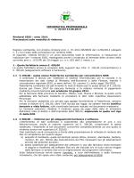 INFORMATIVA PROFESSIONALE n. 33 del 12.06.2014 Rimborsi SISS