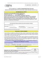 FIA_CC RADIO TAXI_3572 - Banca Popolare di Spoleto