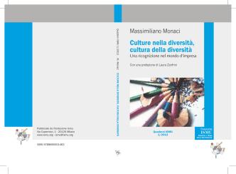 Consulta - Fondazione ISMU