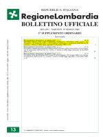 R.R. 2/2006 - Provincia di Milano
