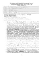 Direttivo – ANPEQ del 16 luglio 2014