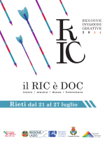 il RIC è DOC - Ric