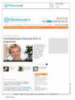 Mente locale - Bollati Boringhieri Editore