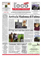ECO 13_2014 - ecodimilanoeprovincia.it