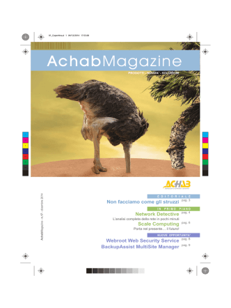 AchabMagazine 17