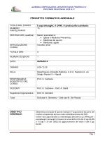 I sopralluoghi, il DVR, il protocollo sanitario - 1