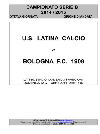 COPPA ITALIA TIM 2004/05